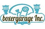 Boxergarage Inc.