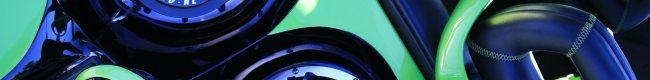 RNS VIM DVB GTI RS KLIMA A/C WBX... MfG vw-resto.de ;-)